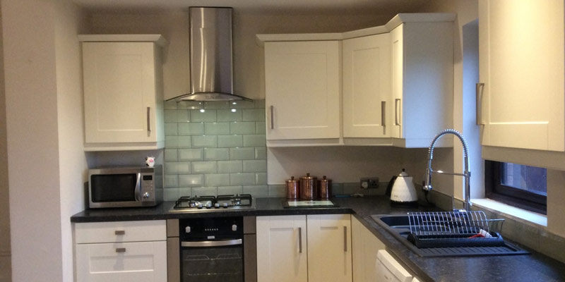 Ni Kitchens Inc Belfast Kitchen Makeovers Belfast Bespoke Kitchens Belfast