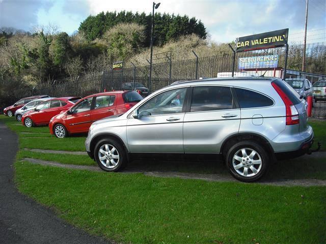 Michael Mcbratney Cars Larne Used Car Dealers Larne