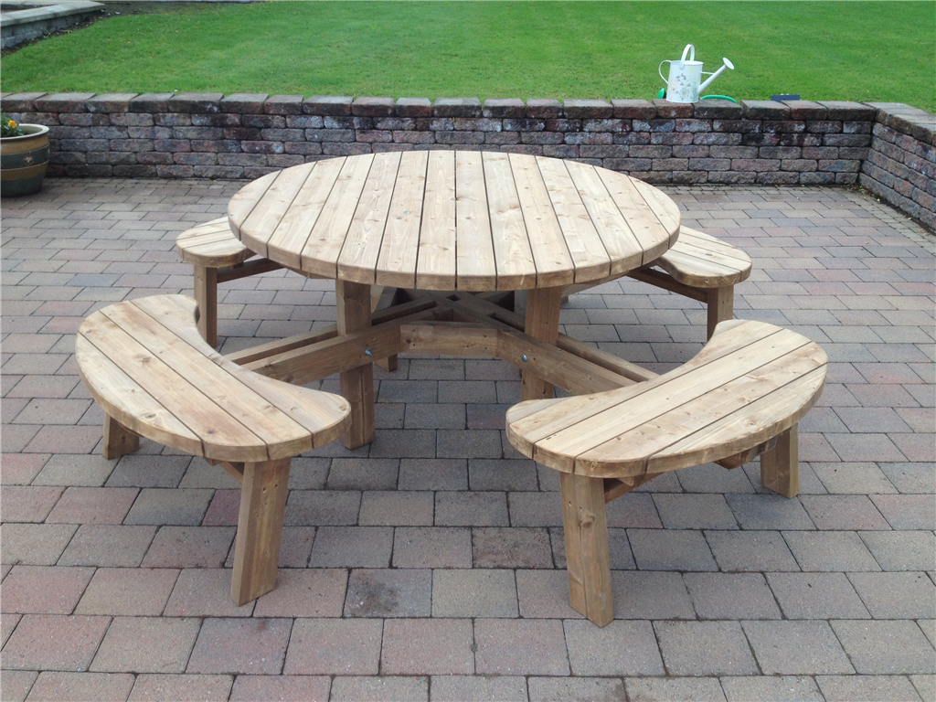 Bespoke Garden Furniture Northern Ireland Garden Furniture