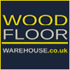 Woodfloor Warehouse Ltd