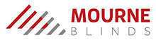 Mourne Blinds Logo
