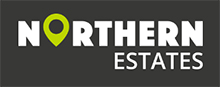 Northern EstatesLogo