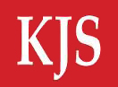 KJS Strathern Architects Logo