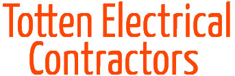 Totten ElectricalLogo