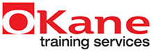 O Kane Training Services Logo