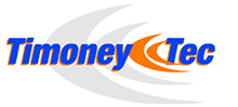 Timoney WorktopsLogo