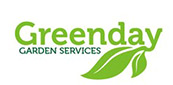 Greenday Garden ServicesLogo