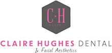 Claire Hughes Dental Logo