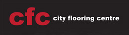 City Flooring Centre Logo