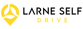 Practical Car & Van RentalLogo