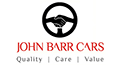 John Barr Cars Ltd
