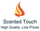 Scented TouchLogo