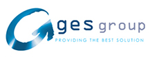 Grants Electrical Services Ltd (GES Group) Logo
