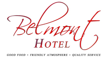 Visit The Belmont Hotel Banbridge Ltd website