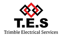 Trimble Electrical ServicesLogo