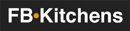 FB Kitchens Logo