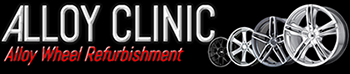 David McIntyre Autobody Repair & Alloy Clinic Logo