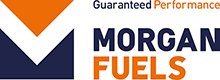 Morgan Fuel CardsLogo