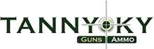 Visit Tannyoky Guns & Ammo website