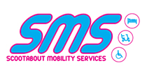 Scootabout Mobility ServicesLogo