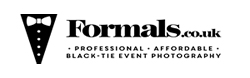 Formals.co.uk Logo