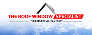 The Roof Window SpecialistsLogo
