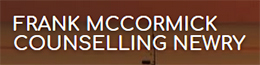 Frank McCormick CounsellingLogo