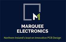 pcb design northern ireland | Marquee Electronics Ltd