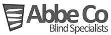 Abbeco Blinds Logo