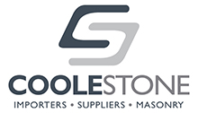 Coole Stone Ltd Logo