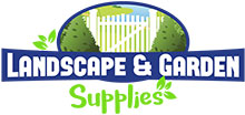 Landscape & Garden Supplies Logo