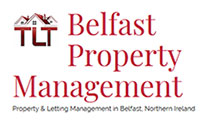 TLT Property Management Ltd, Belfast Company Logo