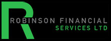 Robinson Financial Services LtdLogo