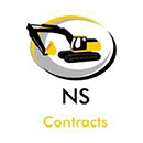 NS Contracts Logo