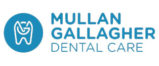 Mullan Gallagher DentalLogo