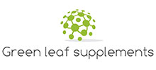 Green Leaf Supplements LtdLogo