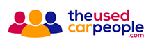 The Used Car People Logo