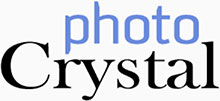 Photo CrystalLogo