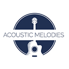 Acoustic Melodies Logo