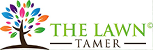 The Lawn Tamer Logo