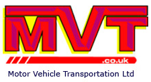 Visit Motor Vehicle Transportation ( MVT ) Ltd website