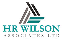 HR Wilson Associates Ltd, Ballymoney Company Logo