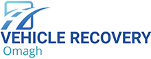 Omagh 24H Recovery Services, Omagh Company Logo