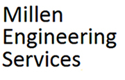 Millen Engineering ServicesLogo