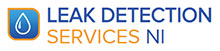 Leak Detection Services NI, Belfast Company Logo