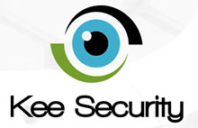 Kee Security & Beyond BroadbandLogo
