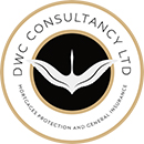 DWC Consultancy Ltd Logo