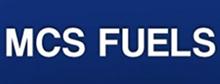 Visit MCS Fuels website