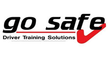 Go Safe Driver Training SolutionsLogo