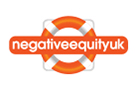 Negative Equity UKLogo